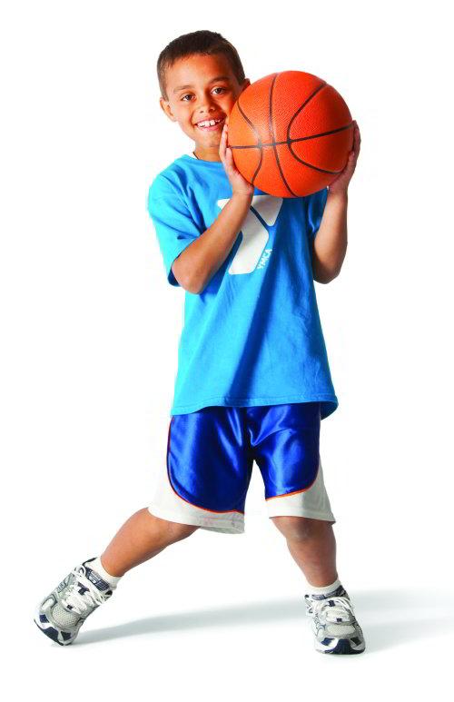 Boy-Basketball-W