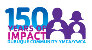 family-impact-logo-150-years