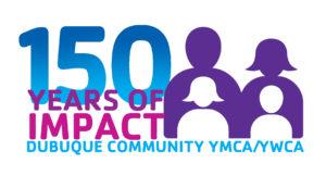 family-impact-logo-150-years