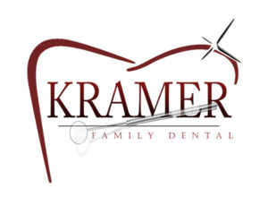 kramer-dental