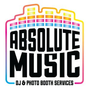 absolute-music-color