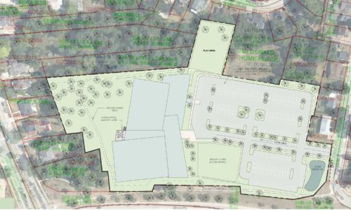 17-1117 Dubuque YMCA Design Packet_Small_Page_4