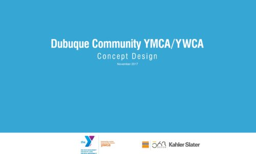 17-1128 Dubuque YMCA Design Packet-1