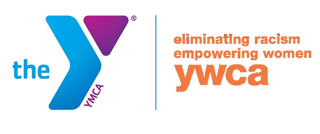 Dubuque Community YMCA/YWCA